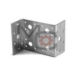 Купить Z-образный уголок оптом от производителя